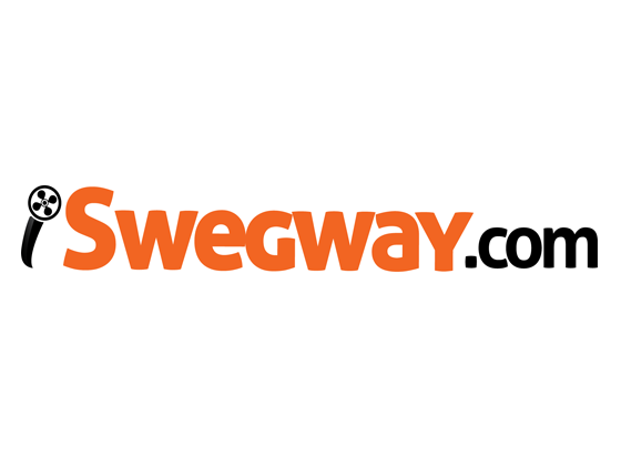 iSwegway Vouchers and Deals -2017