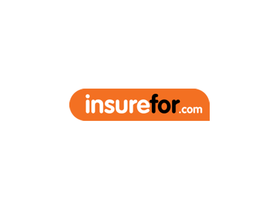 Insure4 CDW Voucher Code and Offers 2017