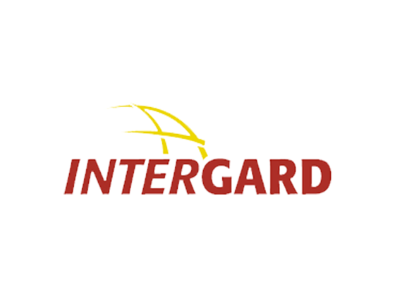 Intergard Shop Promo Code and Deals 2017