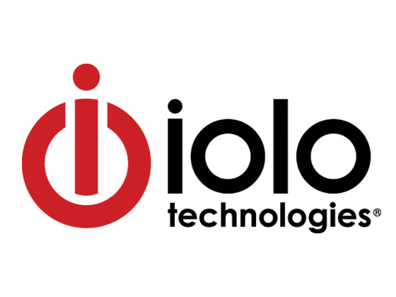 Complete list of 2017 Promo and Discount Codes For iolo