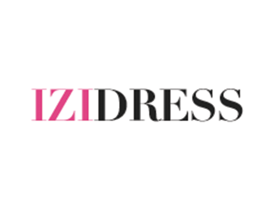 Complete list of 2017 Voucher and Discount Codes For Izi Dress