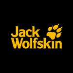 Jack Wolfskin Vouchers