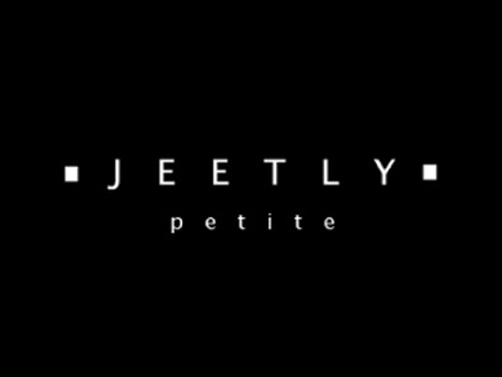 View Voucher Promo Codes of Jeetly for
