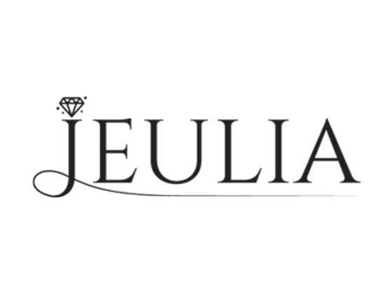 Valid Jeulia Discount Code and Deals
