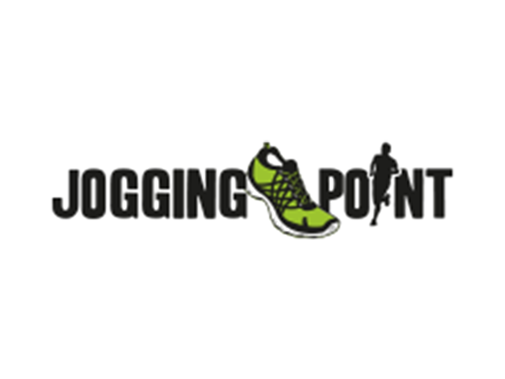 Valid Jogging Point Voucher Code and Offers 2017