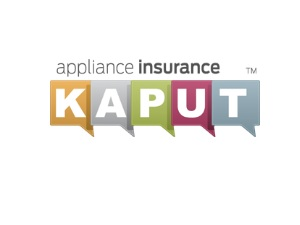 Complete List of Kaput Promo Code & Discount Code for 2017