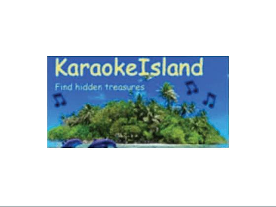 Valid Karaoke Island Discount & Promo Codes 2017