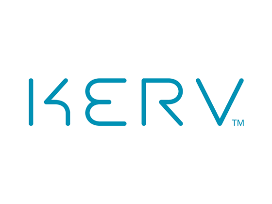 List of Kerv Wearables Promo Code and Vouchers