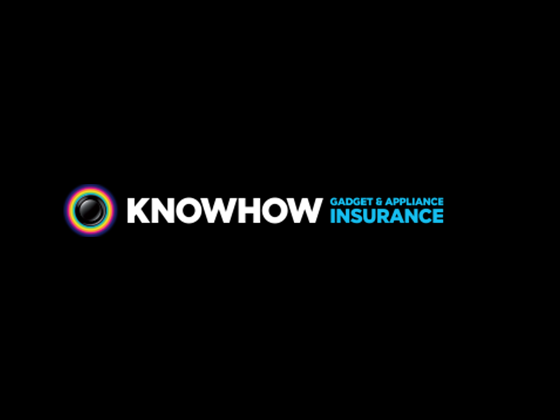 View Promo of Knowhow for