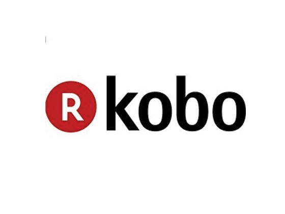 Complete list of 2017 Voucher and Discount Codes For Kobo