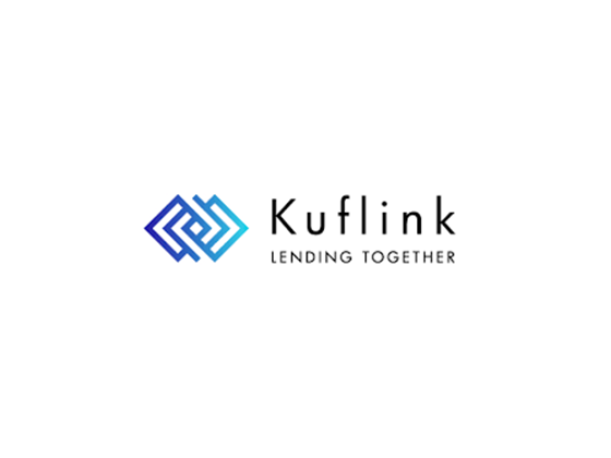 List of Kuflink Promo Code and Offers 2017