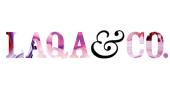 Laqa & Co. Promo Code & Deal