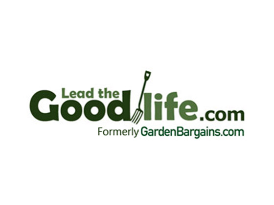 Lead the Good Life Discount Codes for