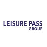 Leisure Pass Group Vouchers 2017