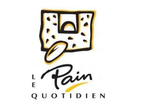 List of Le Pain Quotidien Promo Code and Deals