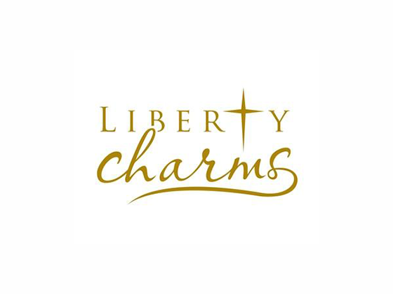 Liberty Charms Promo Code and Deals