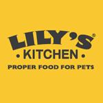 Lily's Kitchen Voucher Codes 2017