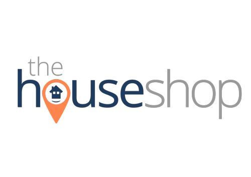 View Discount Voucher Codes of The House Shop for 2017