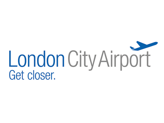 View Voucher and Discount Codes of London City Airport for 2017