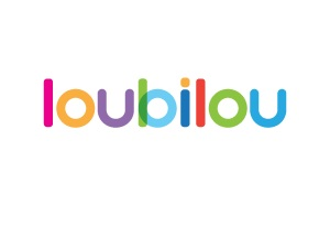 Complete list of Loubilou Voucher Code & Promo Code for 2017