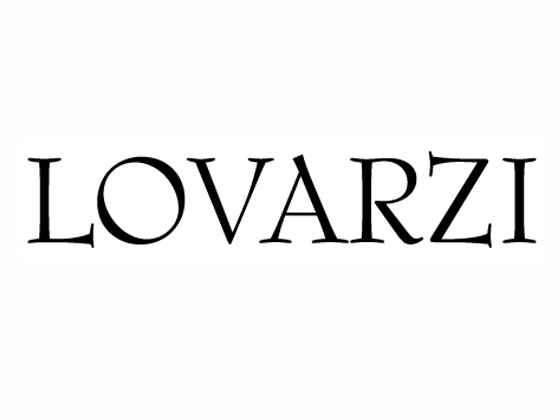 Complete list of Voucher and Promo Codes For Lovarzi