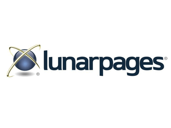Complete list of 2017 Voucher and Discount Codes For Lunarpages