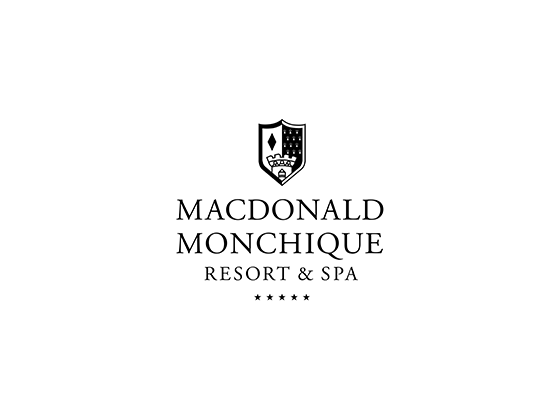 Macdonald Monchique Discount Code and Vouchers 2017