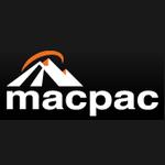 macpac Vouchers 2017