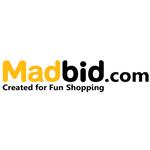 MadBid Promo Codes 2018