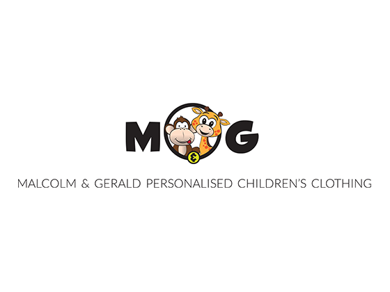 Malcolm and Gerald Voucher Code & Discount Offer : 2017