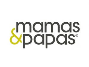 Mamas & Papas Discount Codes