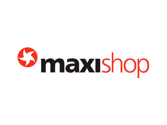 Updated Voucher and Promo Codes of Maxishop for 2017