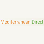 Mediterranean Direct Vouchers 2017