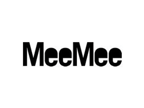 Valid List Of Voucher and Promo Codes of MeeMee for 2017