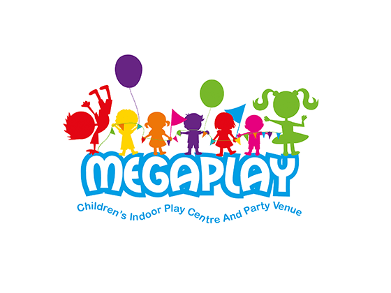 View Promo Voucher Codes of Megaplay.com for