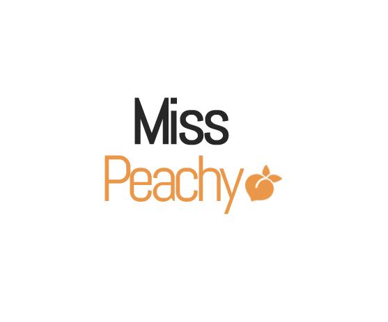 Valid MissPeachy.com Deals, Promo Code & Offers : 2017