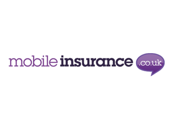Complete list of Mobile Insurance discount & vouchers for 2017