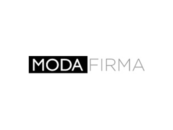List of Modafirma voucher and promo codes for 2017