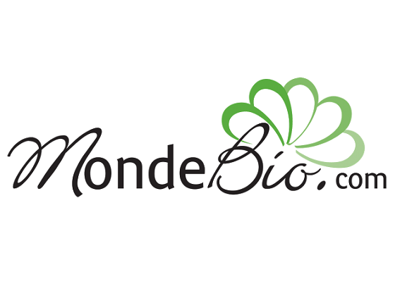 Complete list of Mondebio voucher and promo codes for 2017