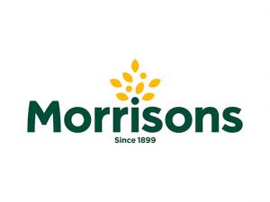 Morrisons Vouchers