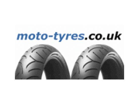 Valid Moto-tyres Discount & Promo Codes 2017