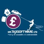 Mr Tax Software Vouchers