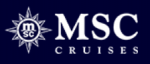 MSC Cruises Voucher Codes 2017
