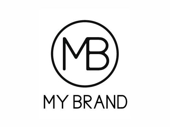 My Brand Voucher Code and Deals