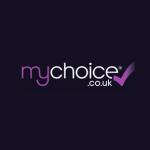 My Choice Vouchers 2018