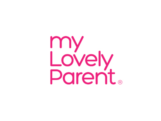 Free myLovelyParent Discount & Voucher Codes