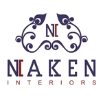 Naken Interiors Vouchers 2017