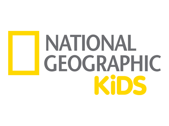 Updated Discount and Promo Codes of National Geographic Kids for 2017