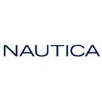 Nautica Vouchers 2017