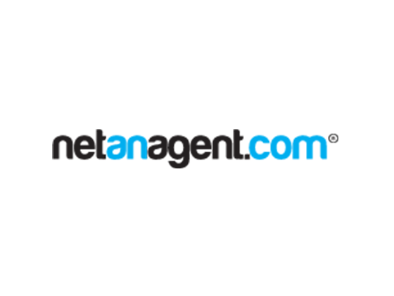 Active Net an Agent Voucher & Discount Promo Codes : 2017